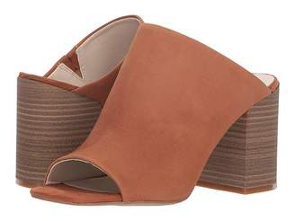 Kenneth Cole Reaction Top Notch Women's Shoes