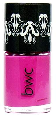 Beauty Without Cruelty Attitude Nail Color