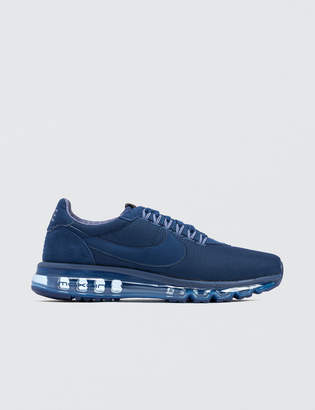 Nike LD-Zero