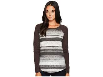 Aventura Clothing Brielle Long Sleeve Women's Clothing