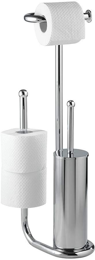 WC-Garnitur Universalo