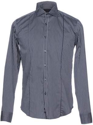 Messagerie Shirts - Item 38736694MR