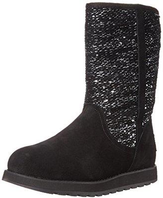 Skechers Women's Keepsakes Winter Boot $31.48 thestylecure.com