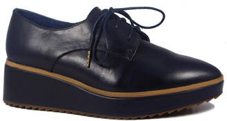 Antelope 309 Leather Oxford