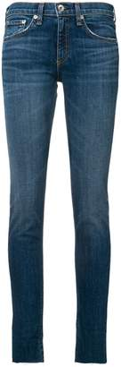 Rag & Bone slim fit jeans