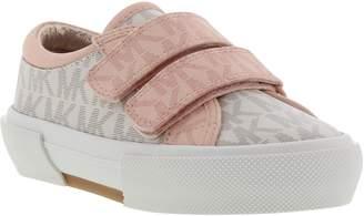 MICHAEL Michael Kors Ima Double Platform Sneaker