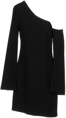 Rachel Zoe Short dresses