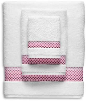 bluebellgray Rain Hand Towel