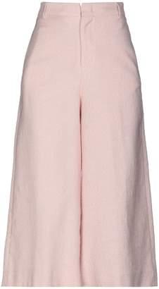 Pt01 3/4-length shorts - Item 13263836WC