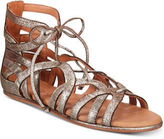 Gentle Souls by Kenneth Cole Women Break My Heart Sandals Women Shoes