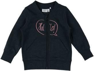 Name It Sweatshirts - Item 12014423LB