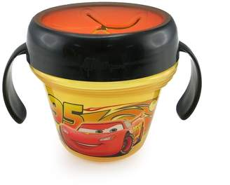 The First Years Disney / Pixar Cars Snack Container