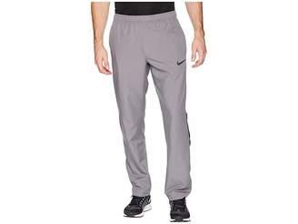 Nike Dry Pants Team Woven