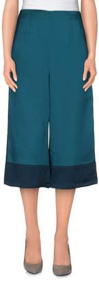 Paolo Errico 3/4-length shorts