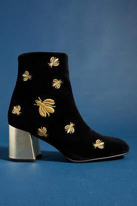 Jon Josef Tabata II Bee Boots