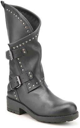 Musse & Cloud Falida Boot - Women's