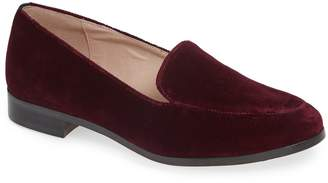 Patricia Green London Loafer