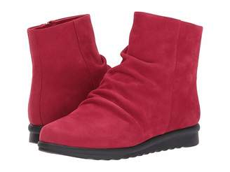 VANELi Dollie Women's Boots