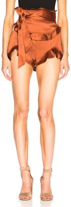 Marissa Webb Shelby Shorts