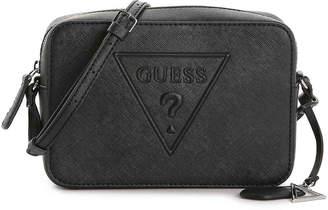 GUESS Baldwin Park Crossbody Bag - Women's