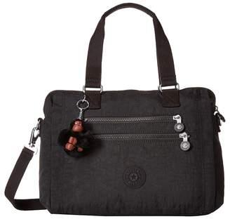 Kipling Bevine Handbags