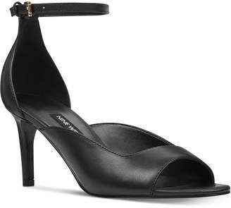 Nine West Avielle Dress Sandals Women Shoes