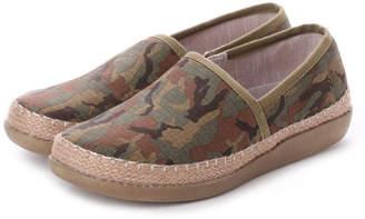 Columbia (コロンビア) - コロンビア Columbia シューズ 靴 TOGOTOGO MOC YU3782