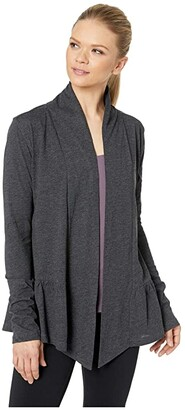 Aventura Clothing Carrie Wrap