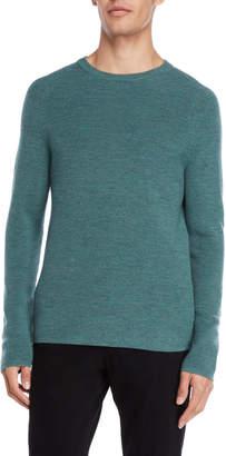 American Designer Crew Neck Wool Sweater