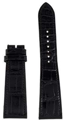 Hermes 22mm Watch Strap