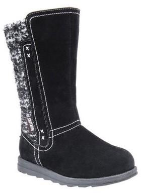 Muk Luks Women's Stacy Boot