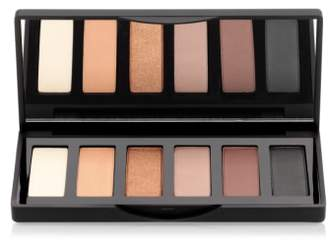 Rodial Smoky Eyeshadow Palette