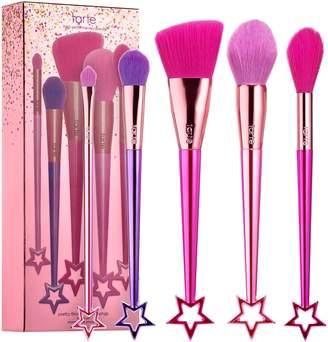 Tarte Pretty Things & Fairy Wings Brush Set