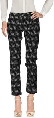 Monocrom Casual pants - Item 36994437