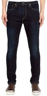 Levi's Levis Men's 510 Skinny Jeans