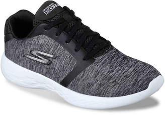 Skechers GOrun 600 Divert Sneaker - Women's