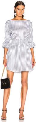A.L.C. Sterling Dress