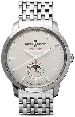 Girard Perregaux Girard-Perregaux 1966 Full Calendar 40mm