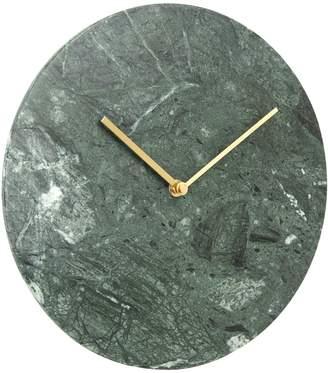 Menu Wall clocks - Item 58030949NI