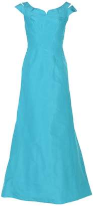 Zac Posen Long dresses