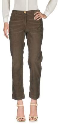 Shine Casual trouser
