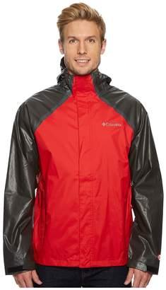 Columbia OutDry Hybrid Jacket Men's Coat