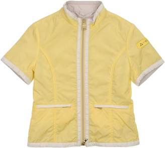 Peuterey Synthetic Down Jackets - Item 41682854JQ