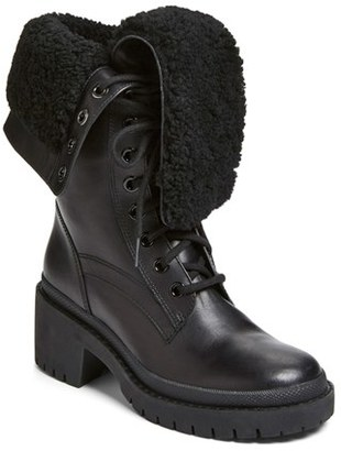 Women's Marc By Marc Jacobs 'Winter Warming' Boot $598 thestylecure.com
