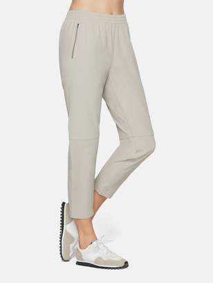50b134ca5f7f03 Outdoor Voices Women s Pants - ShopStyle