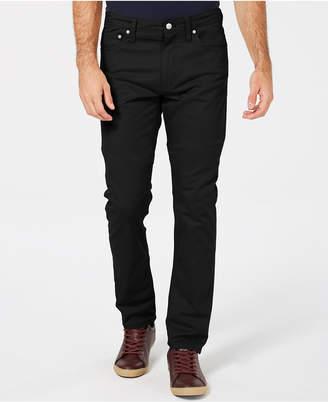 Calvin Klein Jeans Men's Stretch Twill Pants