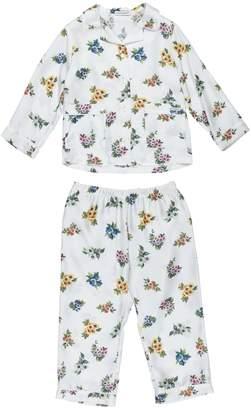 Dolce & Gabbana Sleepwear - Item 34808669EG