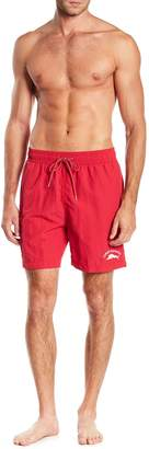 Tommy Bahama Happy Go Swim Shorts