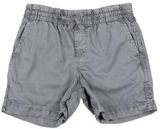 Hartford Shorts