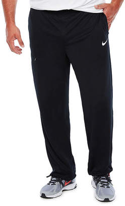 Nike Mens Workout Pant - Big and Tall